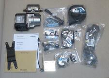 Webasto Diesel Standheizung Thermo Top V Einbauset - Renault Megane 1.5 dCi