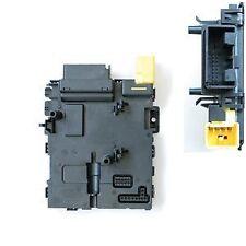 VW Passat 2005 to 2009 B6 Power Steering Angle Sensor 3C0 953 549 A