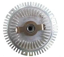Engine Cooling Fan Clutch for Mercedes Benz W210 E300 1998-1999