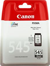 Canon 545 Black - PG-545
