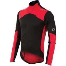 Abbigliamento Pearl Izumi maglia taglia S per ciclismo
