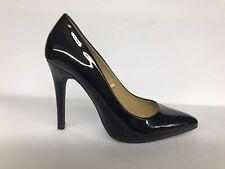 Primark Heels Black Women's Size 7