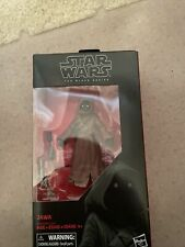 Star Wars The Black Series Jawa 6-inch #61 - Factory Sealed!