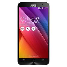 ASUS ZenFone 2 ZE551ML - 64GB - Sheer Gold (Unlocked) Smartphone
