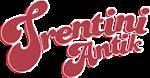 Trentini-Antik
