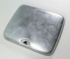 kastendeckel sans fermeture F Zündapp KS750