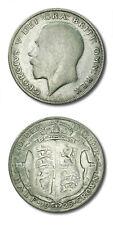 Great Britain George V Half Crown 1925 Good KM-818.2