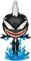 Funko - POP Marvel: Venom S2 - Storm Brand New In Box