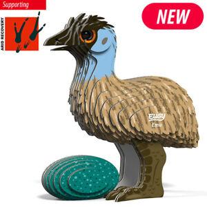 Dodoland EUGY EMU
