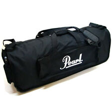 """Pearl Hardware Bag 46"""" Schlagzeug Tasche mit Rollen PPB-KPHD46W"""