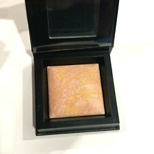 bareMinerals Invisible Glow Powder Highlighter - Medium - 0.24 Oz NEW UNBOXED