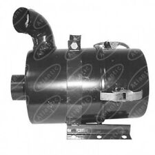 Mf Air Cleaner fits 165 & 175