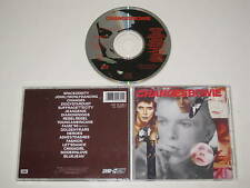 David Bowie / Changesbowie ( Emi 79 4180 2) CD Album