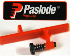 Paslode Slide Switch Assembly Part # 900726