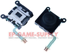 Replacement Left Right Analog Joystick Control Stick for PS Vita 2000 2001 Slim