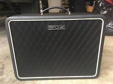 Vox V112 1x12 Guitar Speaker Cabinet
