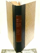 1983 Reader's Digest Condensed Books Best Sellers Indian Summer of Heart Banker!