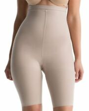 fcb63787a7a SPANX Women s Brief Shapewear for sale