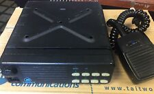 TAIT 2010 VHF (66-88MHz) LOWBAND TAXI RADIO