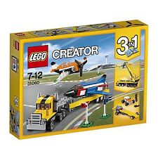 LEGO Creator Complete Sets & Packs