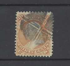 #100, used fine with APS Certificate - with crease