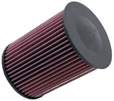 K&n Sports Air Filter Air Filters E-2993 For Ford - Mazda - Volvo