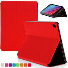 Accesorios rojos Para Huawei MediaPad para tablets e eBooks