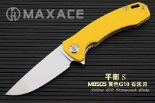 maxace | eBay