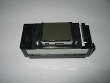 Epson PrintHead  DX5 F186000