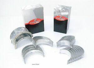 Enginetech 2001-2004 Ford Escape 2.0L 121 DOHC L4 16V Zetec-Rods & Main Bearings