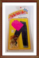 Vintage Barbie Clothes - Fun Teen Fashions 1960s  - NRFP - In Package - Lot 23