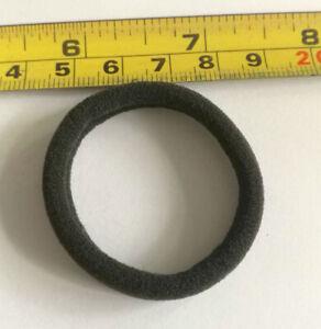 P9 Head rope tie hair Female rubber band Hair rope Headwear cute item don' gh g