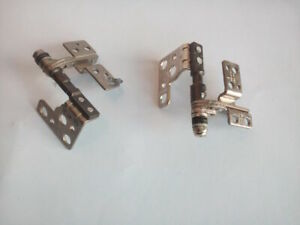 ACER ASPIRE S5-371 13.3 LEFT & RIGHT PAIR OF HINGES SET
