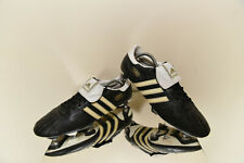 Adidas Copa Mundial 7406 SG Football Boots Size UK 12 Team World Cup