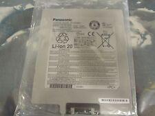 Batterie D'ORIGINE Panasonic FZ-VZSU84 Toughpad FZ-G1 Tablet PC NEUVE Genuine