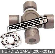 Universal Joint 27X83 For Ford Escape (2007-2012)