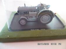 TRACTEUR FAHR F22 1939   1/43 I61