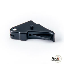 Apex Tactical S&W M&P Shield Flat-Faced Action Enhancement Trigger - 100-131