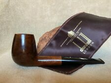 Pipa Dunhill Root Briar 5 Made in England 32 rodata
