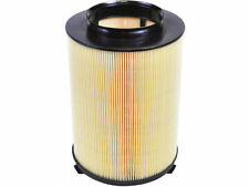 For 2007-2008 Isuzu i370 Air Filter Denso 47274CZ 3.7L 5 Cyl VIN: E