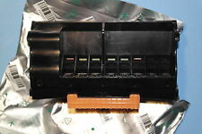 Canon QY6-0084 Druckkopf Printhead Pro100 Serie cabezal impresión