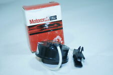 MOTORCRAFT HSG ASY WAP D9PZ-9848-C  CM-3113 Carburetor Choke Thermostat