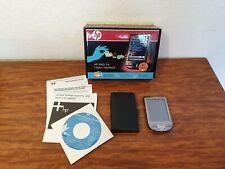 Classic HP iPaq 114 Handheld PDA (FA982AT#ABB) 100% Genuine