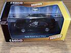 Ebbro Honda Accord Nighthawk Black P. 1:43 Box 21