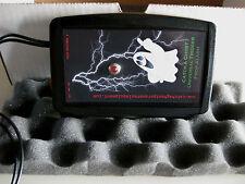 Ghost Hunting Paranormal Equipment  EMF Detector UNIVERSAL TRIGGER PROP ALARM