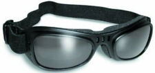 Childrens Kids Padded Bicycle Riding SAFTEY Goggles Sun Glasses-FITS SMALL FACES