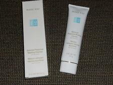 Mary Kay Balanced Response Masking Cleanser #2-NIB!!!