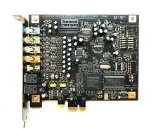 Sound Blaster SB0880