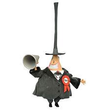 Doll Poupée Nightmare Before Christmas Etrange Noël de Mr Jack The Mayor Limited