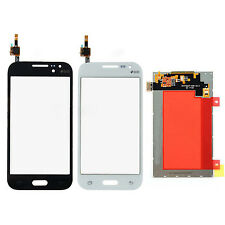 TOUCH SCREEN & LCD DISPLAY For SAMSUNG GALAXY Core Prime G361F G361 G360F G360